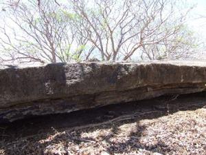 semestafakta-Isla el Muerto2