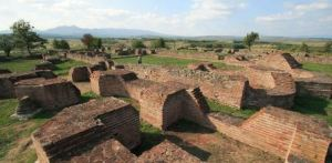 semestafakta-Justiniana Prima