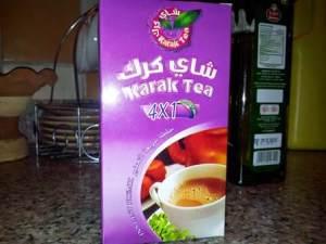 semestafakta-Karak tea2