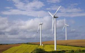semestafakta-Kula wind farm'