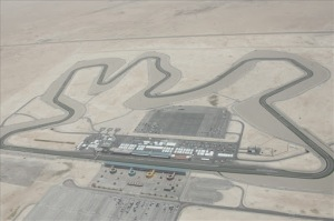 semestafakta-Losail International Circuit2