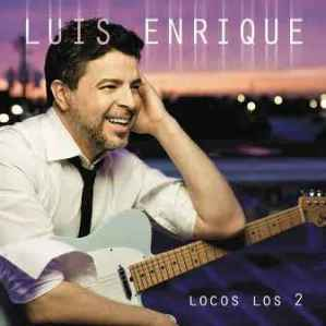 semestafakta-Luis Enrique