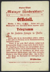 semestafakta-Luxemburger Wochenblatt