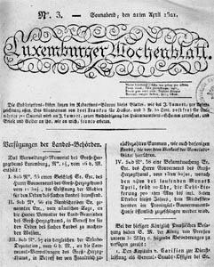 semestafakta-Luxemburger Wochenblatt2