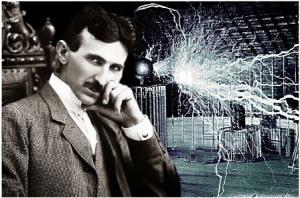 semestafakta-Nikola Tesla