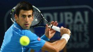 semestafakta-Novak Djokovic