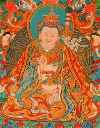 semestafakta-Padsambhava