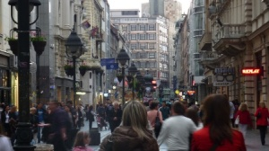 semestafakta-Prince Michael Street2
