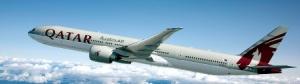 semestafakta-Qatar Airways2