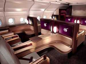 semestafakta-Qatar Airways3