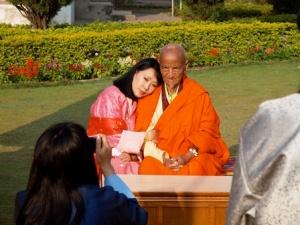 semestafakta-Rinpoches