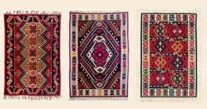 semestafakta-Rug weaving 2