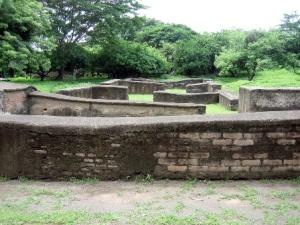 semestafakta-Ruins of Leon Viejo