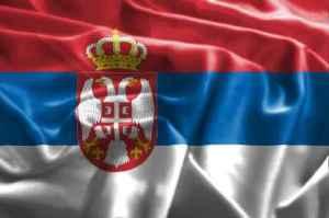 semestafakta-serbia flag
