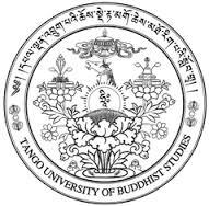 semestafakta-Tango Buddhist University2