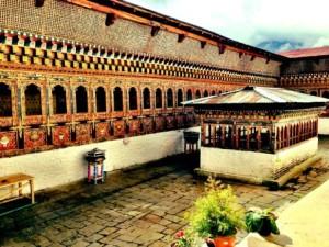 semestafakta-Tango Buddhist University3