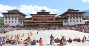 semestafakta-Tashichho Dzong2
