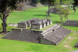 semestafakta-The Copan Ruins 2