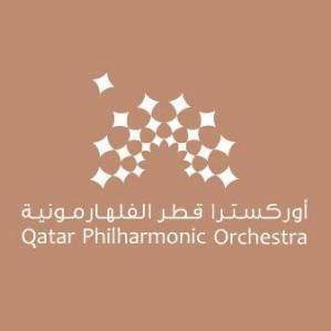 semestafakta-The Qatar Philharmonic Orchestra