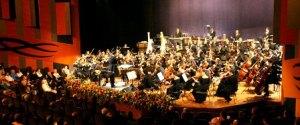 semestafakta-The Qatar Philharmonic Orchestra2