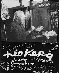 semestafakta-Theo Kerg