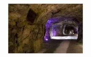 semestafakta-tunnel in luxembourg