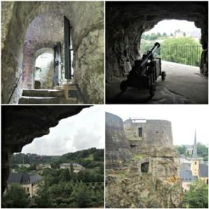 semestafakta-tunnel in luxembourg2
