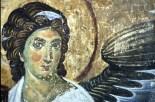 semestafakta-White Angel