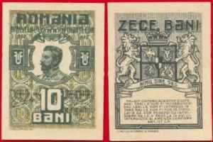 semestafakta-bancnota-10-bani