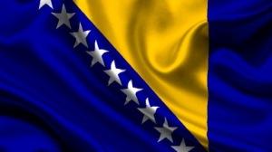 semestafakta-BOSNIA FLAG