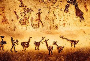 semestafakta- Coliboaia cave2