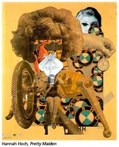 semestafakta- dadaisme