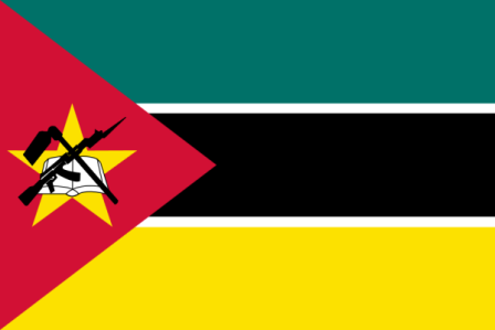 semestafakta-Flag_of_Mozambique-600x400