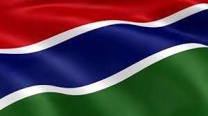 semestafakta-gambian flag