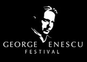 semestafakta- George Enescu