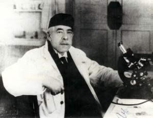 semestafakta-Gheorghe Marinescu