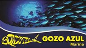 semestafakta-Goza-Azul