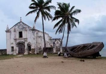 semestafakta-Ilha de Mozambique2