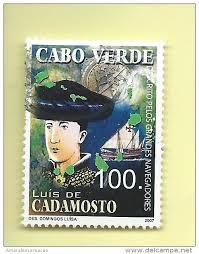 semestafakta-Luiz de Cadamosto