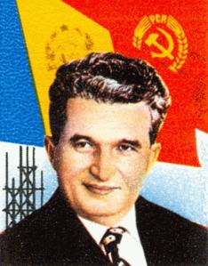 semestafakta-Nicolae Ceausescu