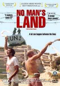 semestafakta-No Man's Land