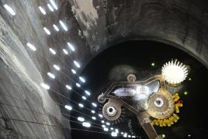 semestafakta- old Turda Salt Mines3