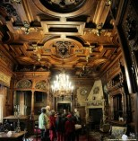 semestafakta-Peles Castle2