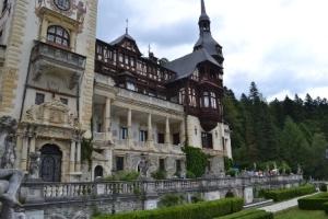semestafakta-Peles Castle3