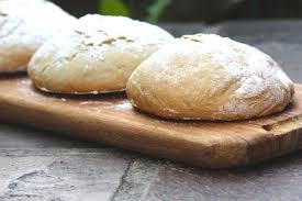 semestafakta-pãozinho