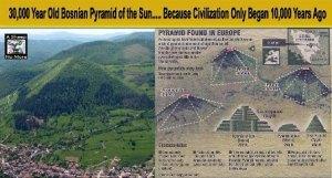 semestafakta-pyramid of the sun2
