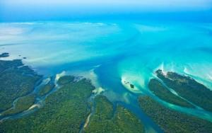 semestafakta-Quirimbas Archipelago2