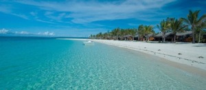 semestafakta-Quirimbas Archipelago3