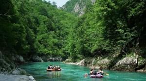 semestafakta-river Tara2