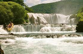 semestafakta-river Tara4
